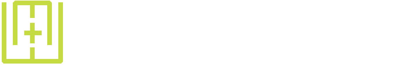 WALLIFORNIA