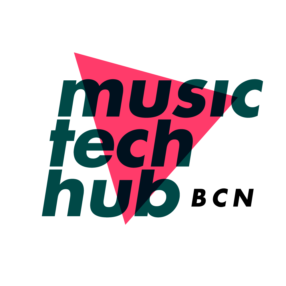 Music Tech Hub