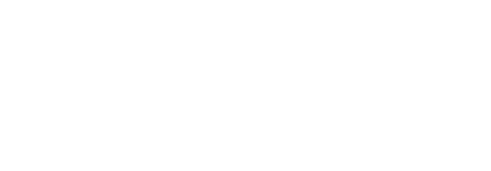 Athens Music Week